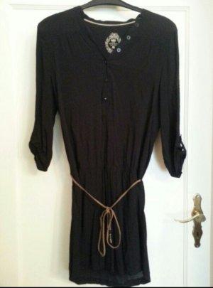 Neues Kleid von Esprit