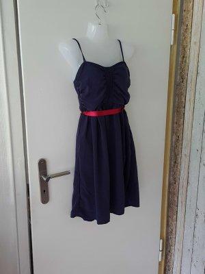 Neues Kleid von Even & Odd