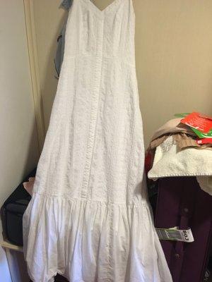 Neues Kleid von Four Flavour