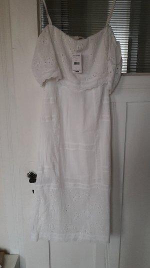 Neues Kleid von Free People