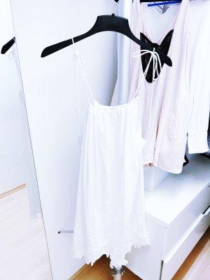 Neues Kleid von Glamorous