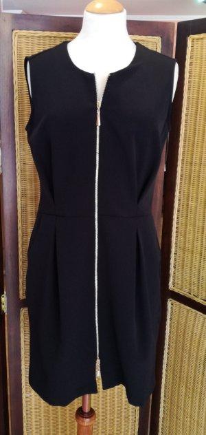 Neues #Kleid von #GuidoMariaKretschner Gr.38