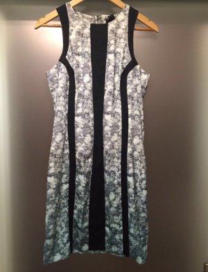 Neues  Kleid von H&M
