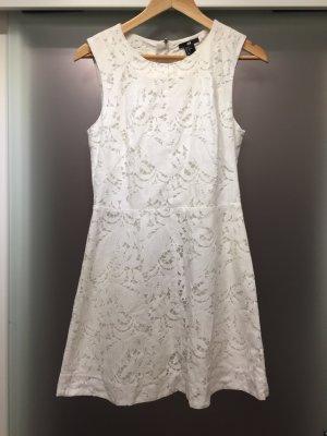 Neues Kleid von H&M - Größe 40