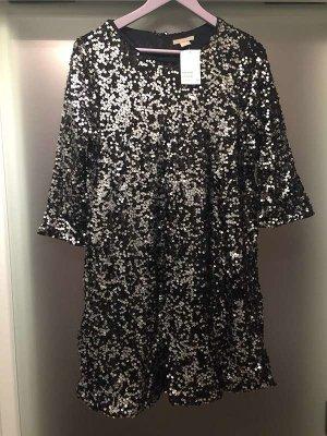 Neues Kleid von H&M - Größe L