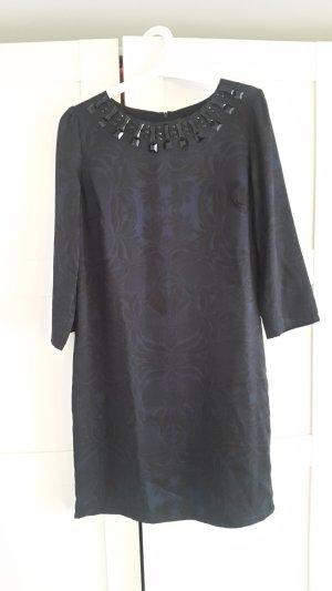 Neues Kleid von Hallhuber, Gr. 36