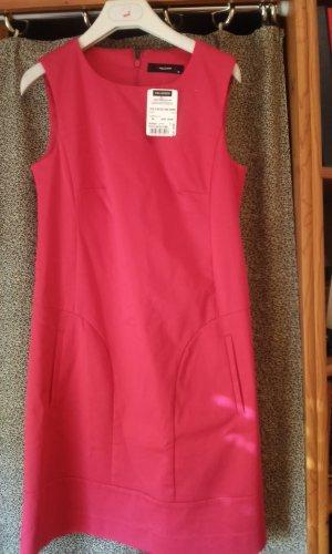 Neues Kleid von Hallhuber in Gr.36