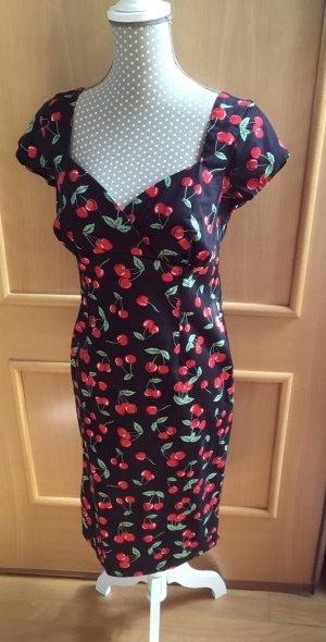 Neues Kleid von Hell Bunny