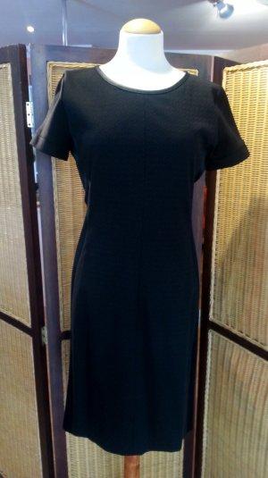 Neues #Kleid von #Jones Gr. 38