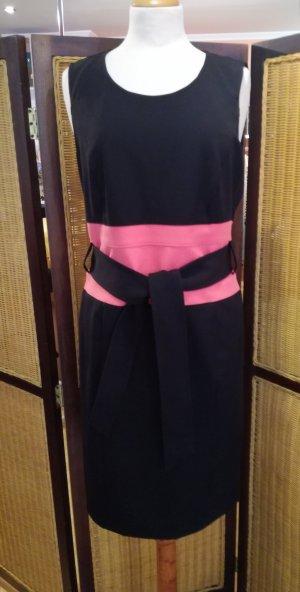 Neues #Kleid von #Jones Gr.38