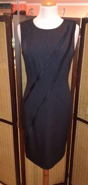 Neues #Kleid von #Jones in Gr.36