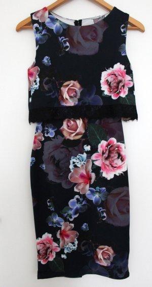 Neues Kleid von Lipsy by Asos