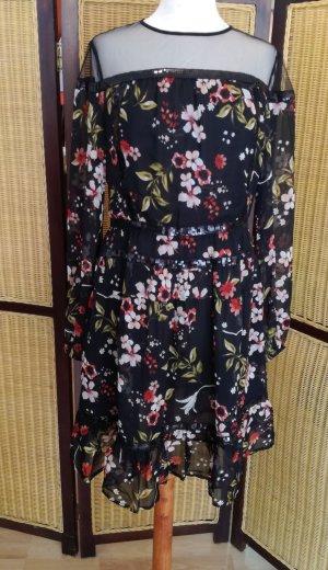 Neues #Kleid von #LiuJo Gr.36