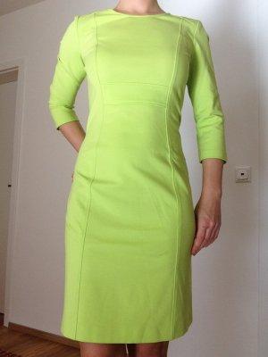 Neues Kleid von Luisa Cerano