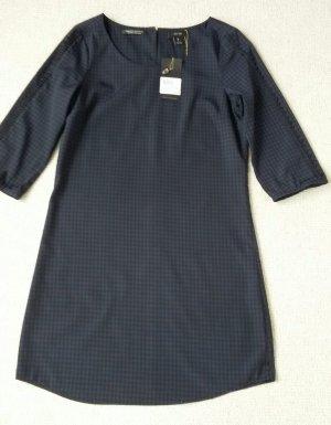 Neues Kleid von Maison Scotch