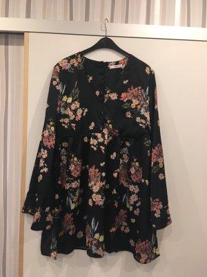 Neues Kleid von Mango