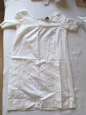 Neues Kleid von Mango Casual