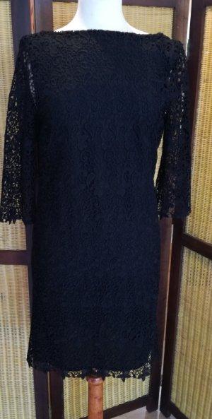 Neues #Kleid von #Mango Gr.38