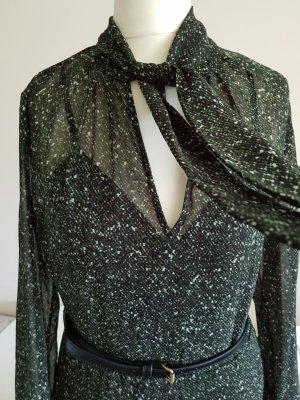 Neues Kleid von Michael Kors