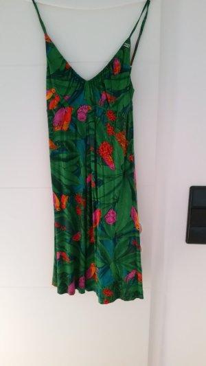 Neues Kleid von Miss Sixty