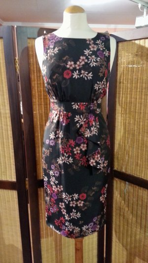 Neues Kleid von Monsoon Gr. 34