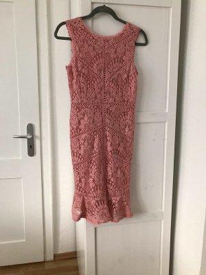 Neues Kleid von New Look