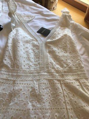 Neues Kleid von Oasis