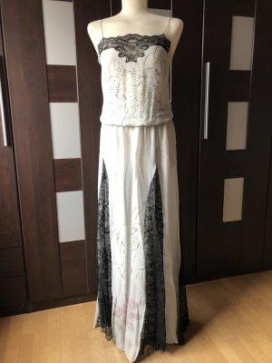 Neues Kleid von Patrizia Pepe Limited Edition Abend