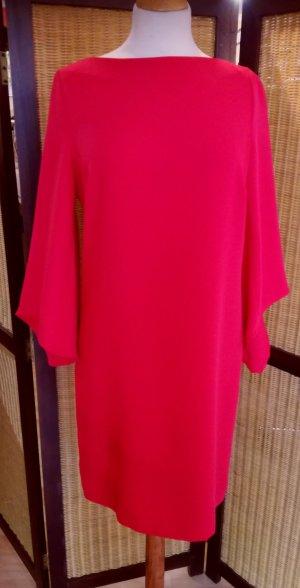 Neues #Kleid von #Piu&Piu Gr.38
