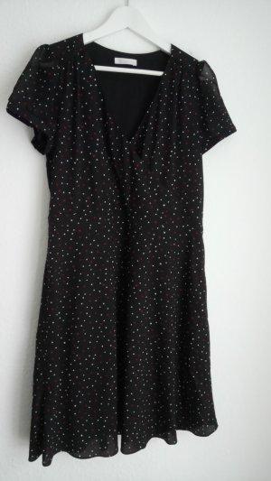 neues Kleid von Promod, Gr. 40/42