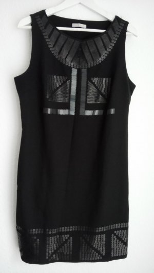 neues Kleid von Promod, Gr. 42
