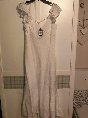 Neues Kleid von Ralph Lauren Polo