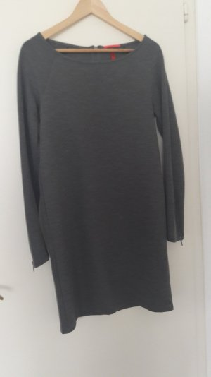 Neues Kleid von S.Oliver