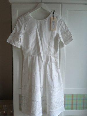 Neues Kleid von Selected