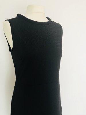 Neues Kleid von Stefanel