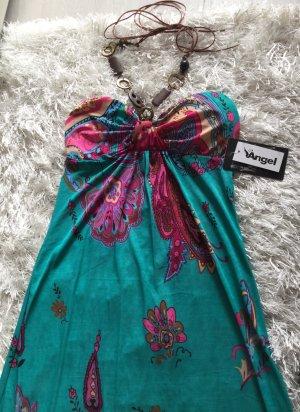 Neues Kleid von Stella, Größe M