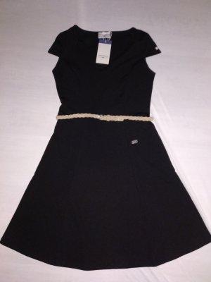 Neues Kleid von Tom Tailor
