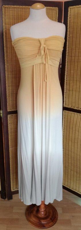 Neues #Kleid von #Tramontana Gr.XS