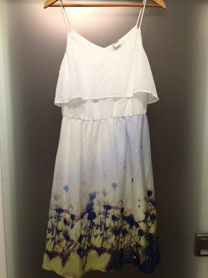 Neues Kleid von Vera Moda