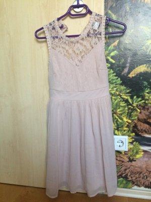 Neues Kleid von Vero moda