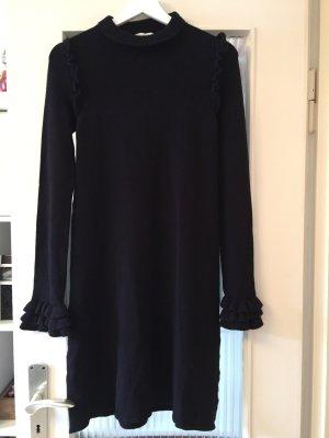 Neues Kleid von VICOLO