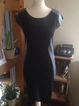 Neues Kleid von VILA