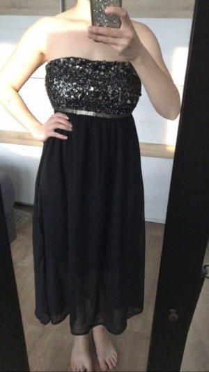 Neues Kleid von VILA Gr. M