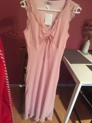 Neues Kleid von Vivien Caron!