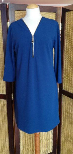 Neues #Kleid von #VOI Gr.38
