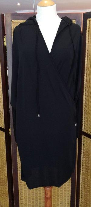 Neues #Kleid von #Zara Gr.M