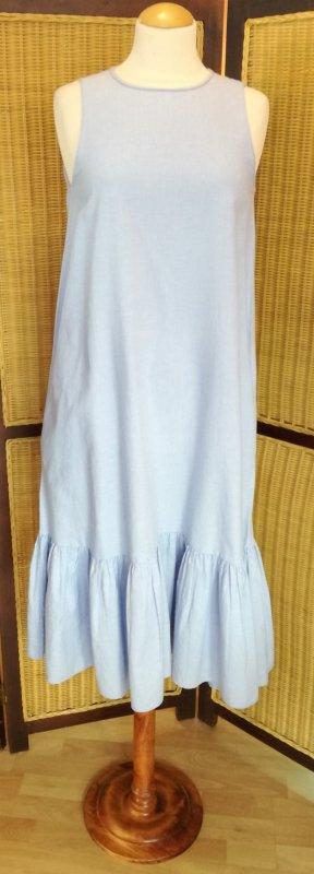 Neues Kleid von Zara Gr.XS