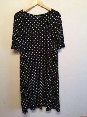 neues Kleid, wunderschön