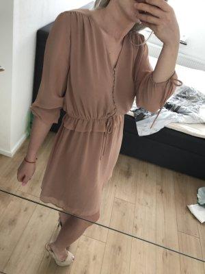 Neues Kleidchen von H&M