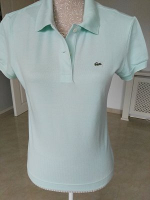 Neues Lacoste Poloshirt in 38/40